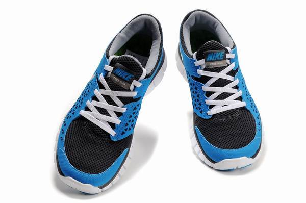 Vente En Gros Hot nike free run q310 women's running chaussures